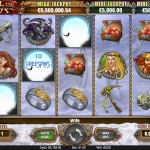 04_desktop_screenshot_freespins_win_hog.png thumbnail