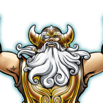 13_character_odin_outro_hog.png thumbnail