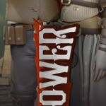 01_banner_160x600_steamtower.png thumbnail