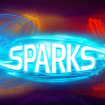 02_banner_720x300_sparks.png thumbnail