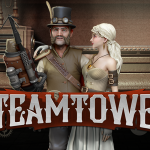 02_banner_720x300_steamtower.png thumbnail