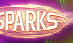 03_banner_728x90_sparks.png thumbnail