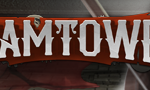 03_banner_728x90_steamtower.png thumbnail