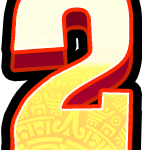 27_extra_big_win_numbers_2_spinatagrande.png thumbnail
