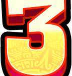 28_extra_big_win_numbers_3_spinatagrande.png thumbnail