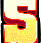 30_extra_big_win_numbers_5_spinatagrande.png thumbnail