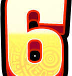 31_extra_big_win_numbers_6_spinatagrande.png thumbnail