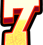 32_extra_big_win_numbers_7_spinatagrande.png thumbnail