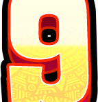 34_extra_big_win_numbers_9_spinatagrande.png thumbnail