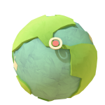 45_extra_earth_target_01_spinatagrande.png thumbnail