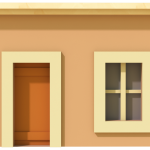 47_extra_house_spinatagrande.png thumbnail