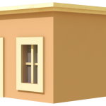 48_extra_house_spinatagrande.png thumbnail