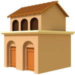 52_extra_spinatagrande_house_spinatagrande.png thumbnail