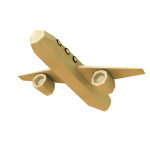 57_extra_plane_spinatagrande.png thumbnail