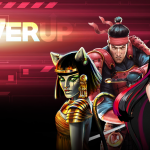 02_facebook_sharedimage_1200x628_campaign_powerup.png thumbnail