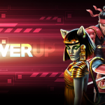03_facebook_coverphoto_mobile_828x465_campaign_powerup.png thumbnail