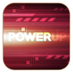 03_icon_campaign_powerup.png thumbnail