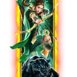 04_extra_priestess_symbol_win_warlords_campaign_powerup.png thumbnail