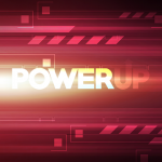 04_icon_base_campaign_powerup.png thumbnail