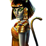 09_character_bastet_coinsegypt_campaign_powerup.png thumbnail