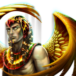 13_character_horus_coinsegypt_campaign_powerup.png thumbnail