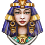 16_character_queen_pyramid.png thumbnail