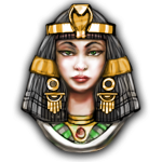 17_character_queen_pyramid.png thumbnail