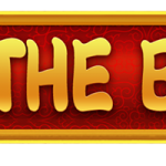 02_logo_english_whosthebride.png thumbnail