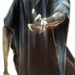 14_sym1_expanded_deathreaper_alone_halloweenjack_spookyspins.png thumbnail