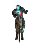 26_character_KingCatchWild_darkking_spookyspins.png thumbnail
