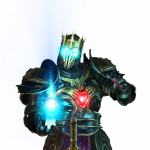 31_character_loading_portrait_darkking_spookyspins.png thumbnail