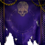 32_extra_banner_darkking_spookyspins.png thumbnail
