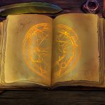 42_extra_freespins-book_goldengrimoire_spookyspins.png thumbnail