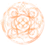 43_extra_magical_pattern_goldengrimoire_spookyspins.png thumbnail