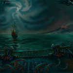45_background_ghostpirates_spookyspins.png thumbnail