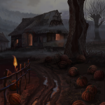 50_background_mobile_portait_wolfsbane_spookyspins.png thumbnail