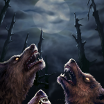 52_background_big_win_mobile_wolfsbane_spookyspins.png thumbnail