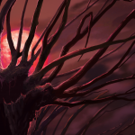 54_background_freespins_-outro_landscape_wolfsbane_spookyspins.png thumbnail