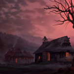 58_background_freespins_landscape_wolfsbane_spookyspins.png thumbnail