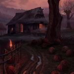 59_background_freespins_mobile_portrait_wolfsbane_spookyspins.png thumbnail
