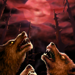 61_background_mega_win_mobile_wolfsbane_spookyspins.png thumbnail