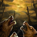 66_super_win_mobile_wolfsbane_spookyspins.png thumbnail