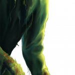 71_expanding_wild_wolfsbane_spookyspins.png thumbnail