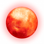 72_red_scatter_wolfsbane_spookyspins.png thumbnail