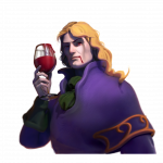 82_extra_count_blood_transparent_hal_campaign_battleslots_spookyspins.png thumbnail