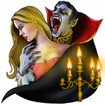 16_symbol_wild-1_highres_bloodsuckers_spookyspins.png thumbnail