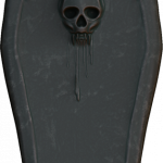 24_symbol_coffin-closed_bloodsuckers_spookyspins.png thumbnail