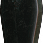 25_symbol_coffin-open_bloodsuckers_spookyspins.png thumbnail