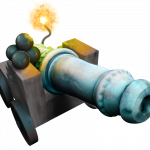 36_symbol_cannon_ghostpirates_spookyspins.png thumbnail