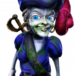 45_symbol_peggy_rotten_ghostpirates_spookyspins.png thumbnail